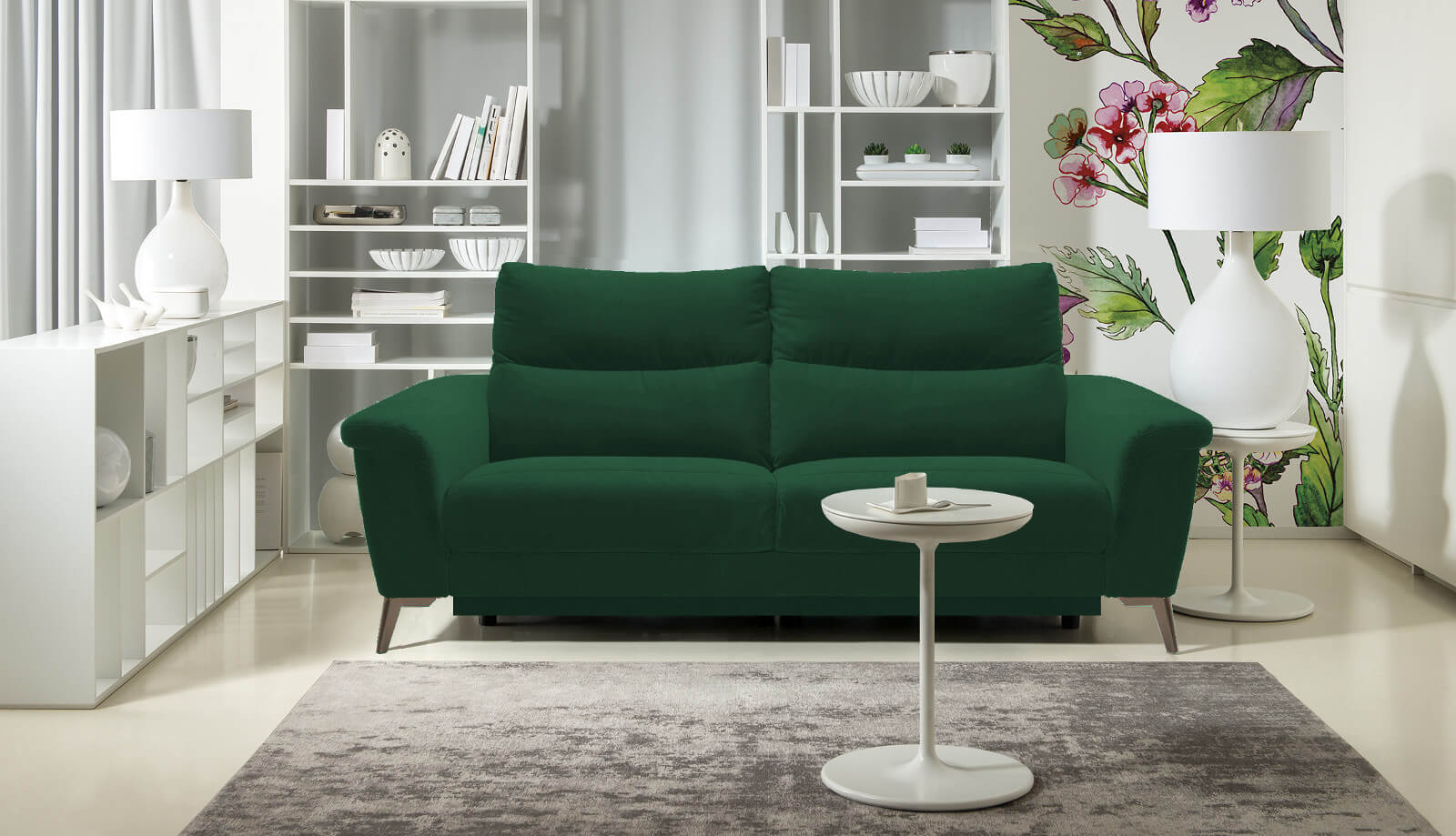 sofa_Verbena_Bellagio_82_1.jpg