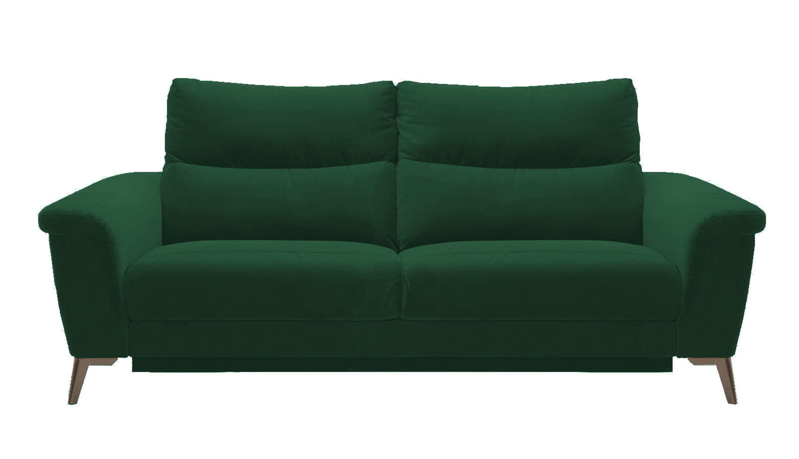 sofa_Verbena_Bellagio_82_4.jpg